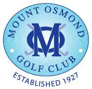 Mount Osmond